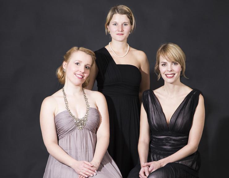trio-vario-camilla-storvollen-740