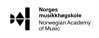 Ny konsertsesong med Norges Musikkhøgskole